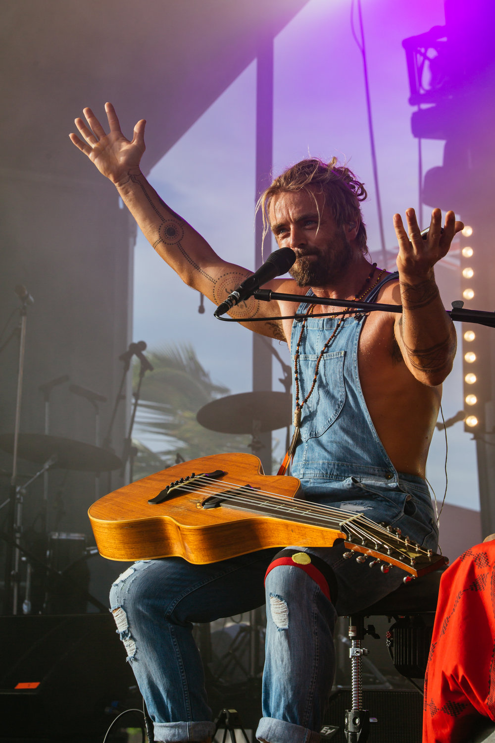Mitch Lowe Photo - The Cat Empire & Xavier Rudd- Sandstone Point-9953.jpg