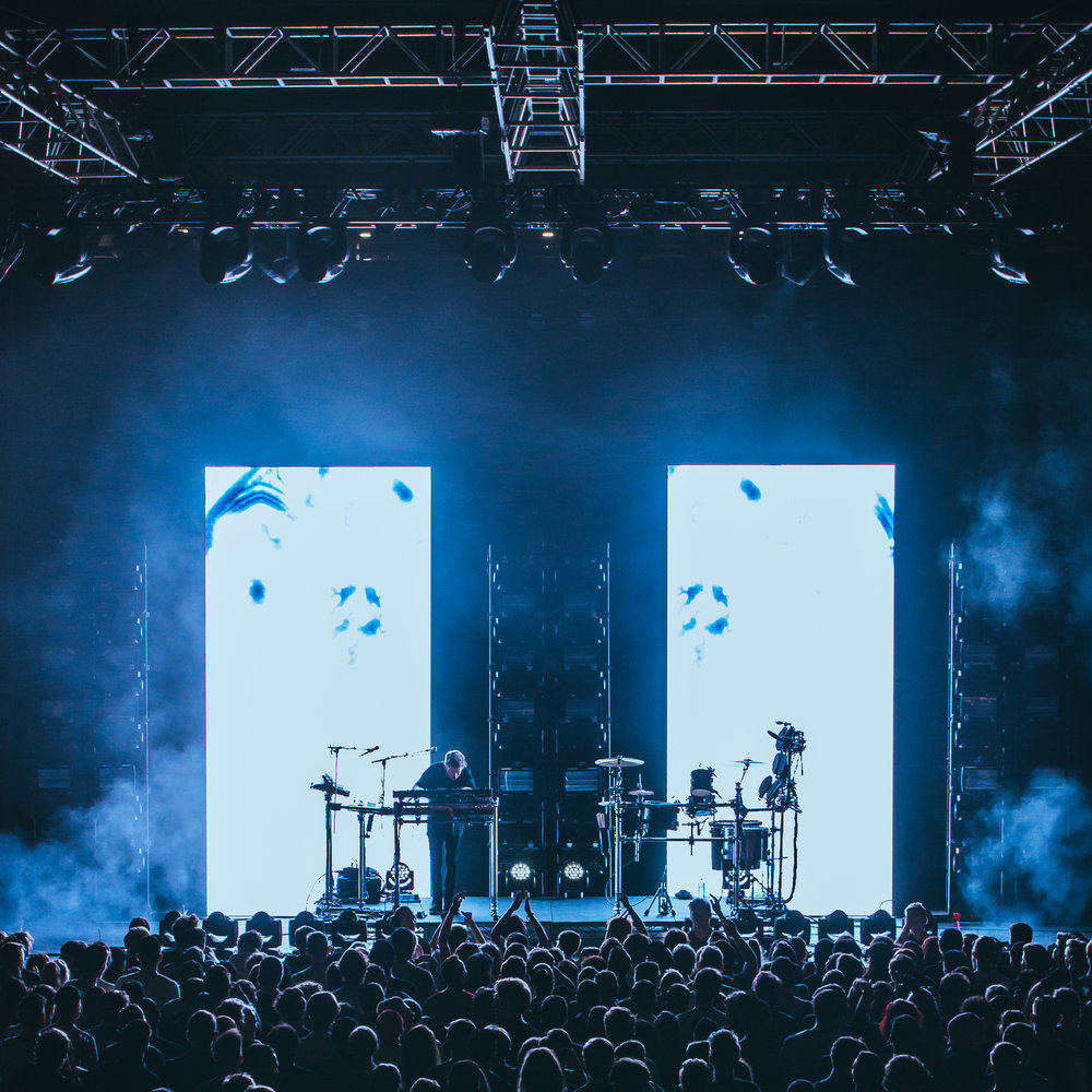Mitch Lowe Photo - Porter Robinson & Madeon-3.jpg