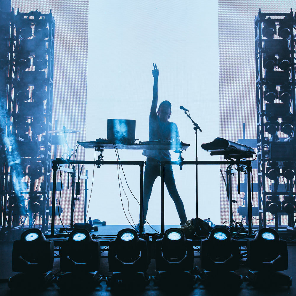 Mitch Lowe Photo - Porter Robinson & Madeon-18.jpg