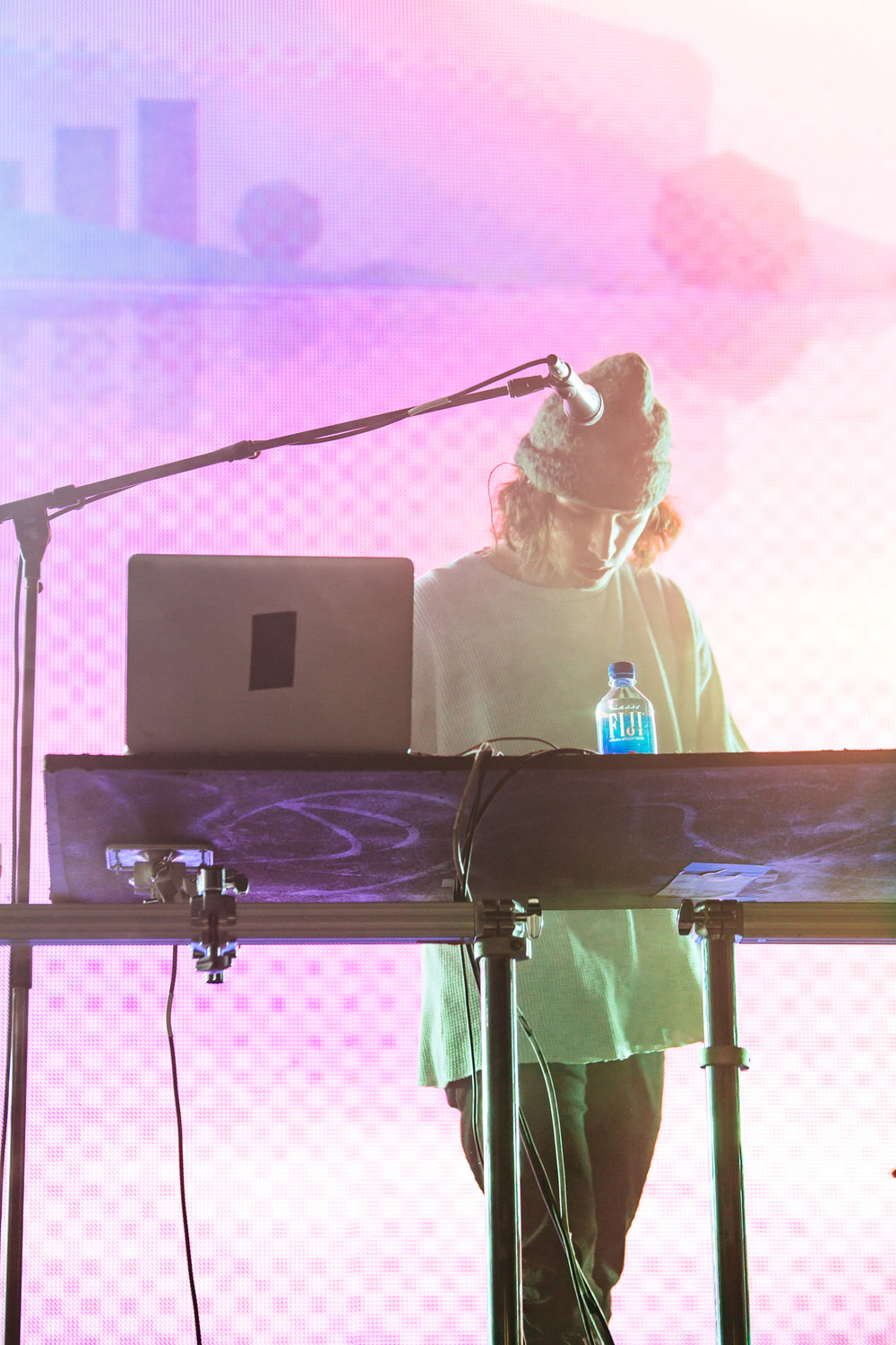 Mitch Lowe Photo - Porter Robinson & Madeon-22.jpg