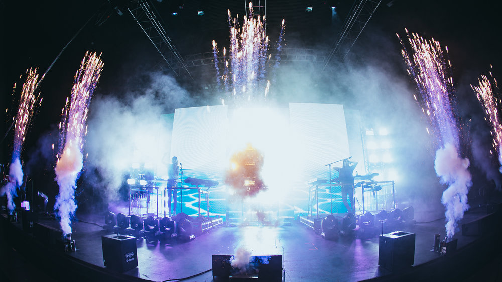 Mitch Lowe Photo - Porter Robinson & Madeon-24.jpg