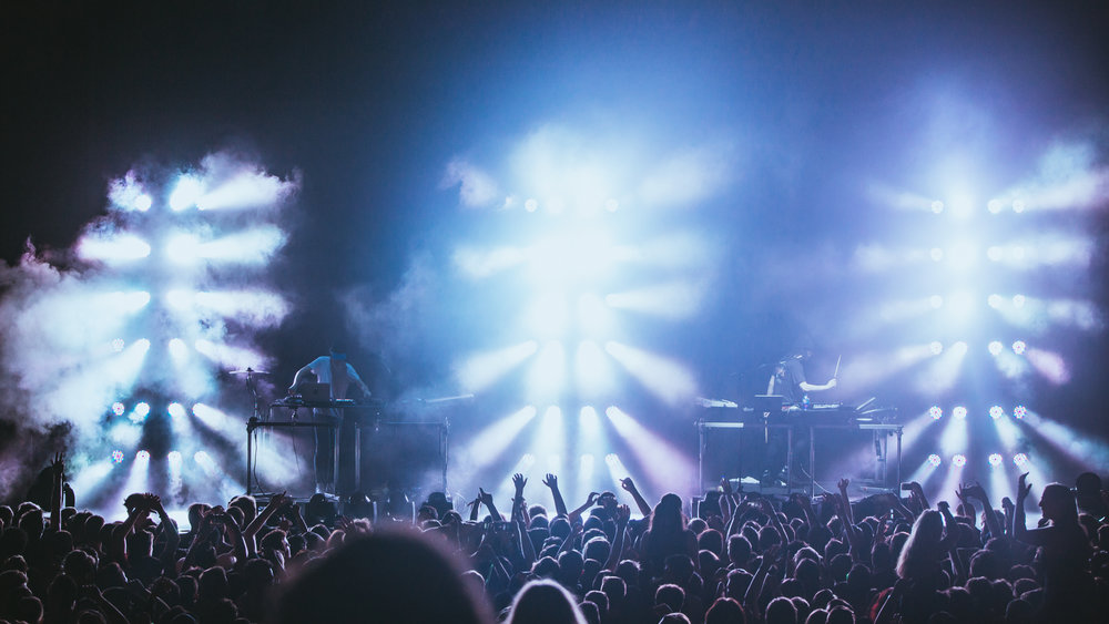 Mitch Lowe Photo - Porter Robinson & Madeon-34.jpg