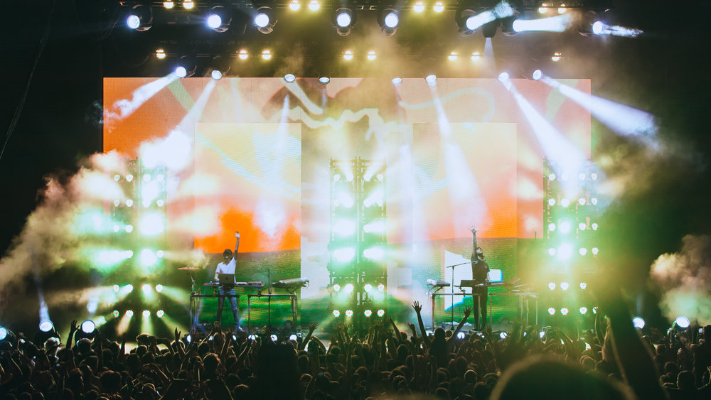 Mitch Lowe Photo - Porter Robinson & Madeon-40.jpg