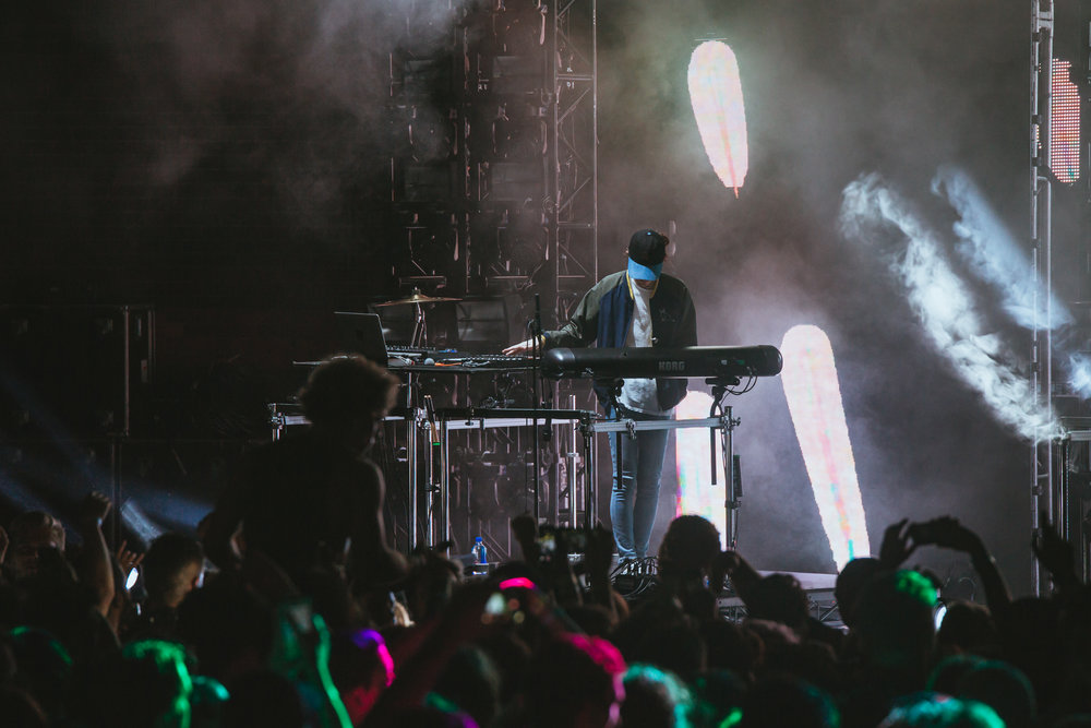 Mitch Lowe Photo - Porter Robinson & Madeon-51.jpg