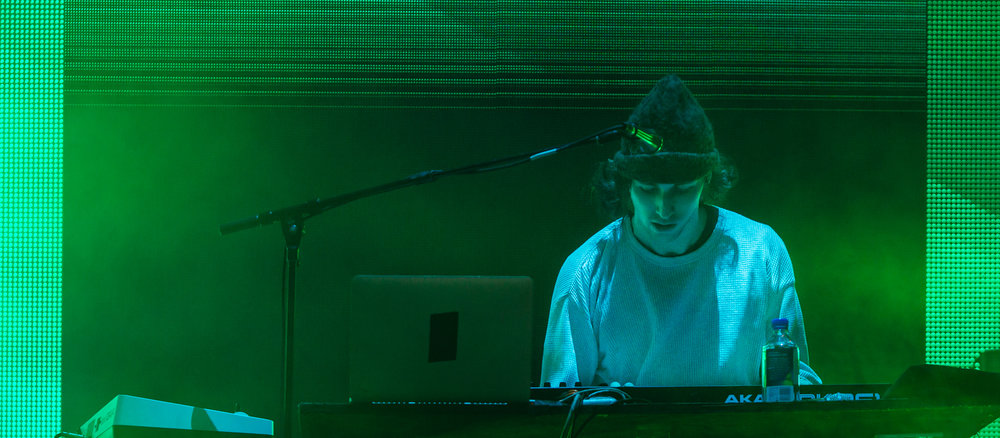 Mitch Lowe Photo - Porter Robinson & Madeon-10.jpg
