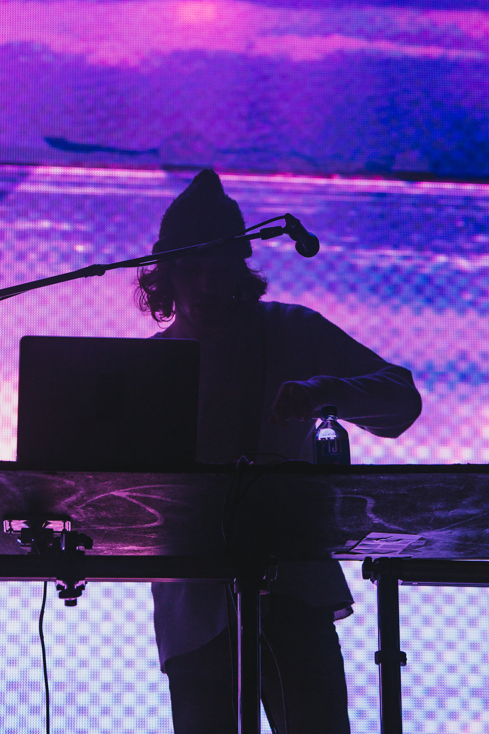 Mitch Lowe Photo - Porter Robinson & Madeon-21.jpg