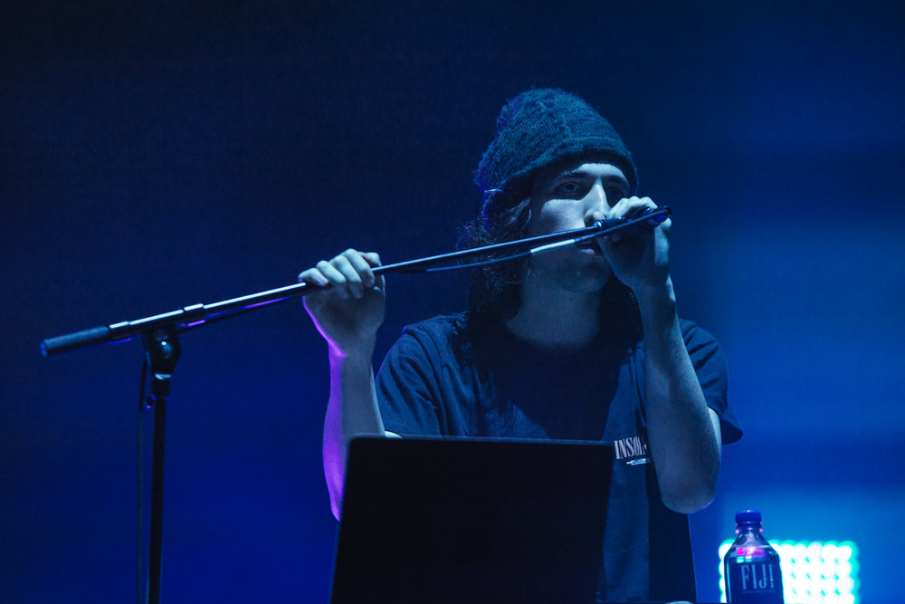 Mitch Lowe Photo - Porter Robinson & Madeon-28.jpg