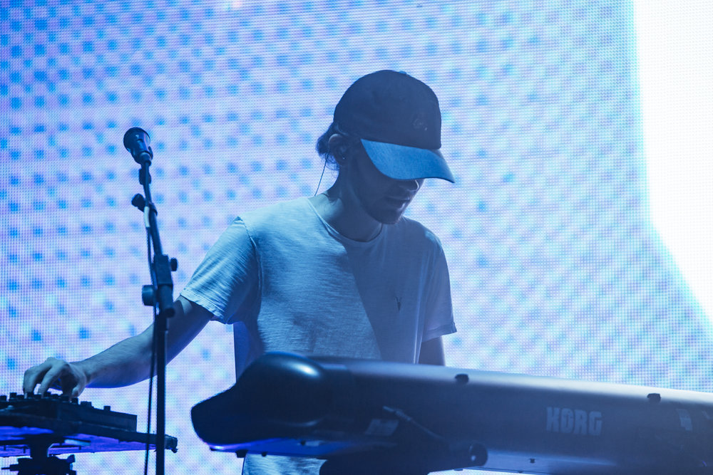 Mitch Lowe Photo - Porter Robinson & Madeon-29.jpg