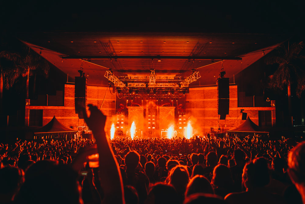 Mitch Lowe Photo - Porter Robinson & Madeon-38.jpg