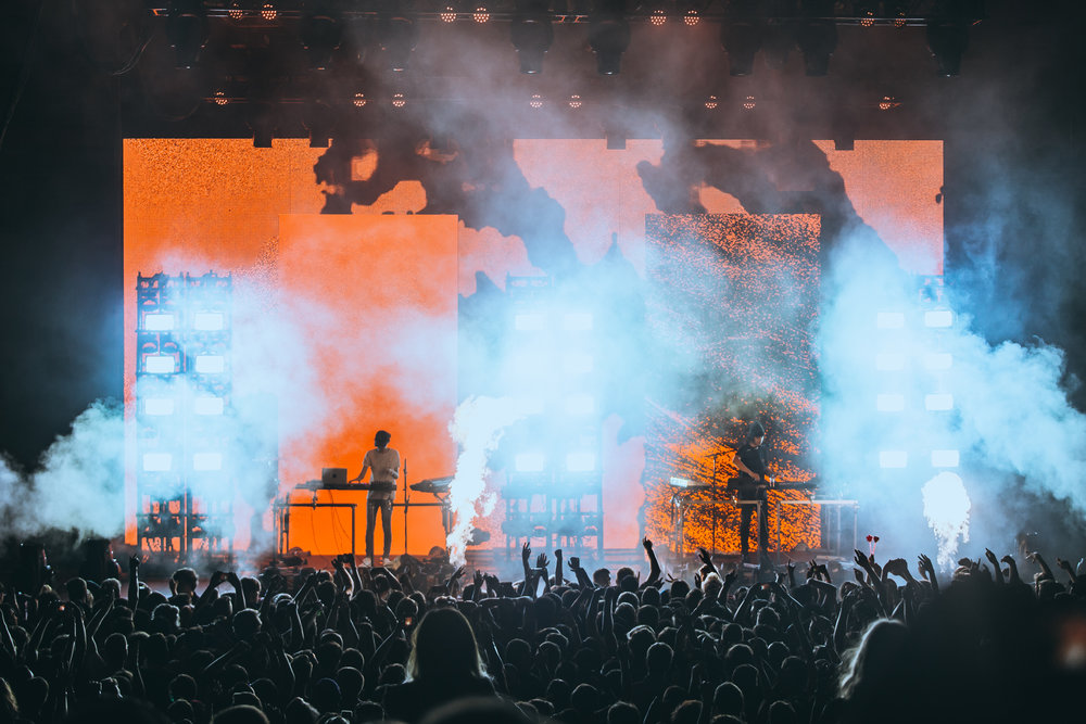 Mitch Lowe Photo - Porter Robinson & Madeon-42.jpg