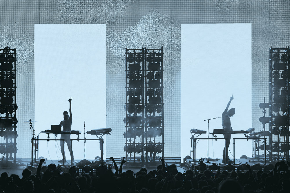 Mitch Lowe Photo - Porter Robinson & Madeon-45.jpg