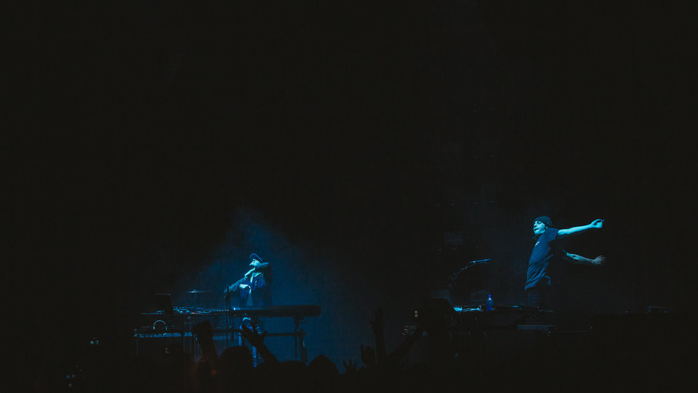 Mitch Lowe Photo - Porter Robinson & Madeon-49.jpg