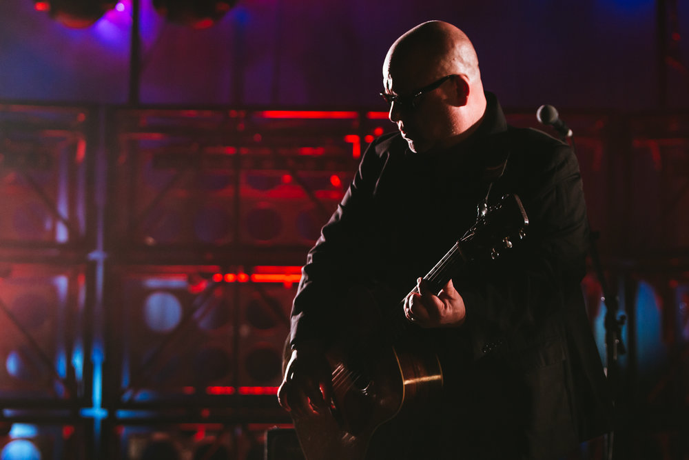 Mitch Lowe Photo - Pixies - Riverstage-32.jpg
