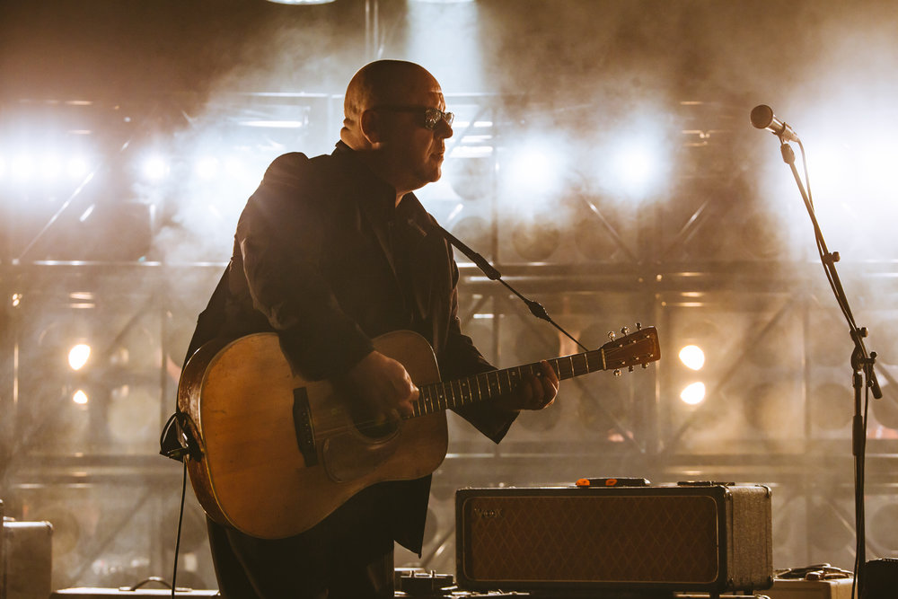 Mitch Lowe Photo - Pixies - Riverstage-14.jpg