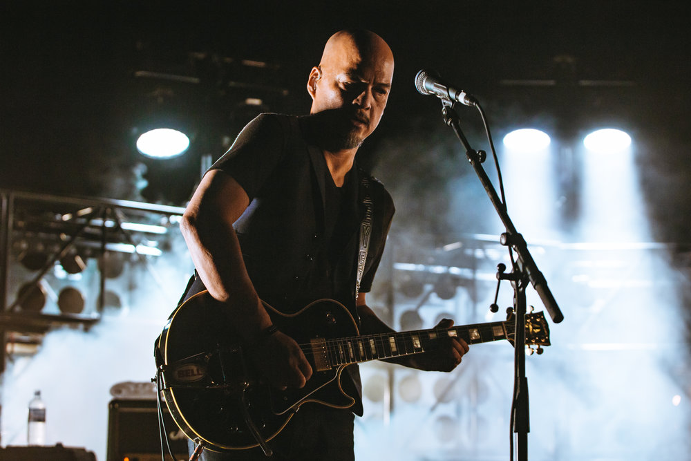 Mitch Lowe Photo - Pixies - Riverstage-18.jpg