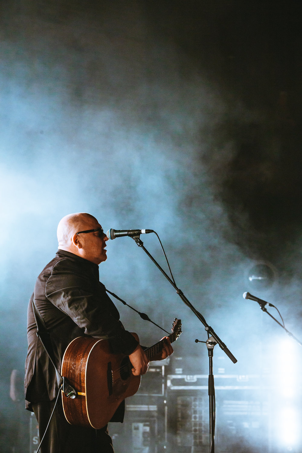 Mitch Lowe Photo - Pixies - Riverstage-21.jpg