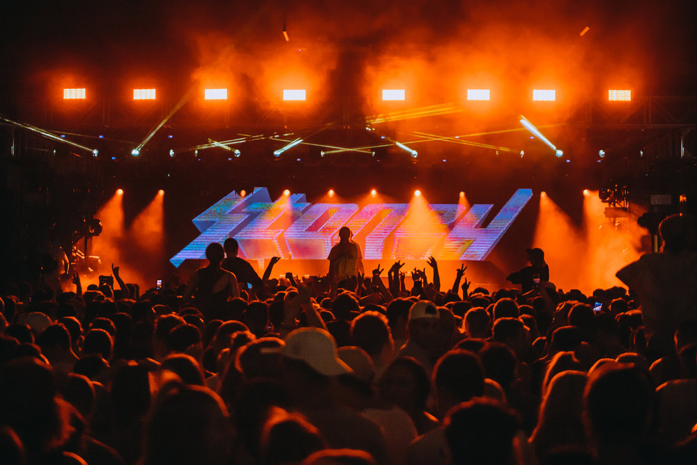 Mitch Lowe Photo - Diplo - Brisbane Showgrounds-24.jpg