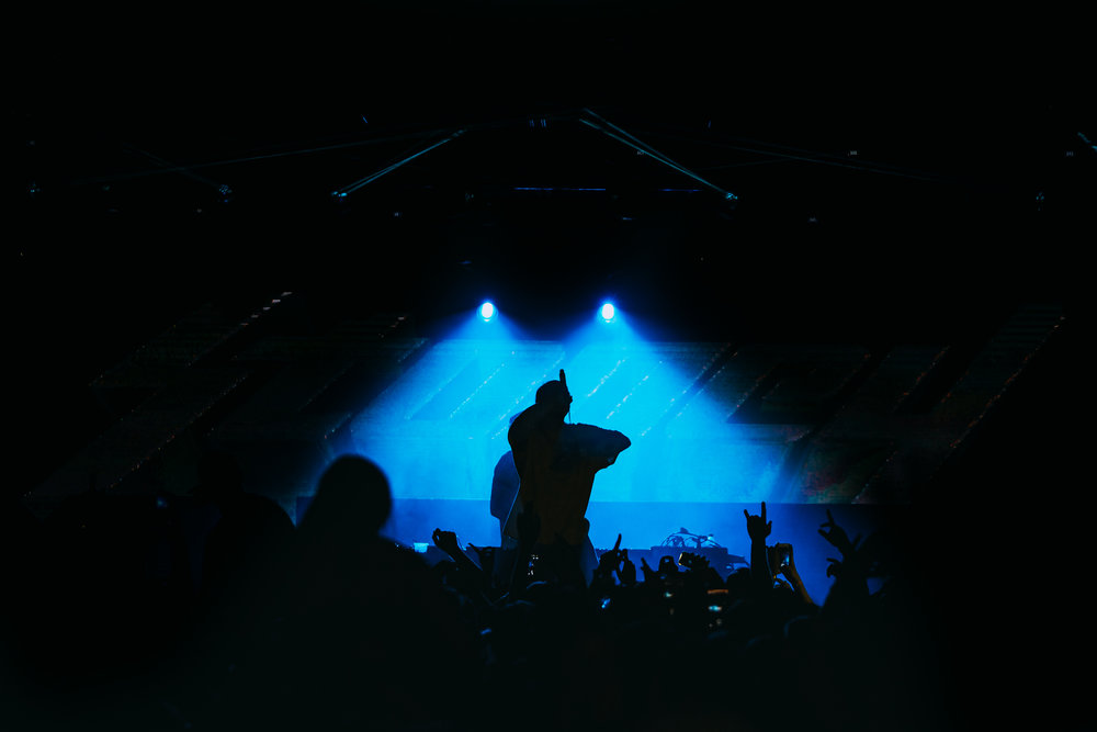 Mitch Lowe Photo - Diplo - Brisbane Showgrounds-27.jpg