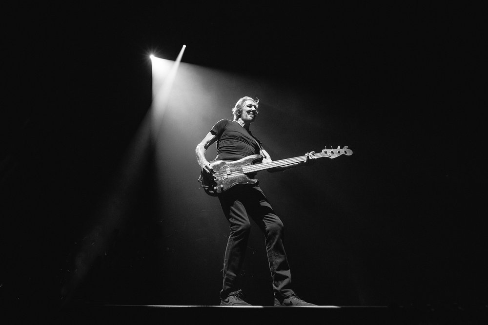 Mitch Lowe Photo - Roger Waters - Brisbane Ent Centre-6.jpg