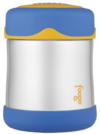 amazon-thermos-foogo