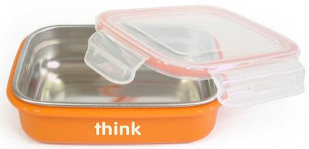 think-food-container-walmart