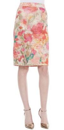 Kate Spade Skirt.png