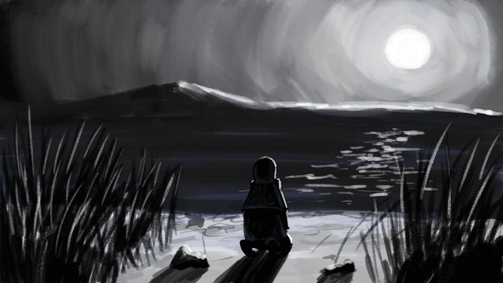 concept lakeside night.jpg