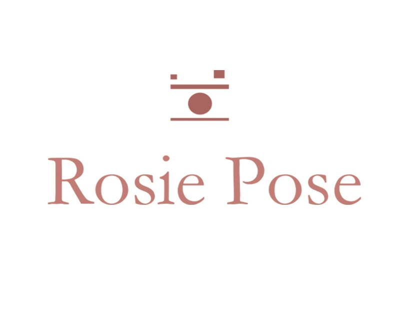 Rosie Pose Photo