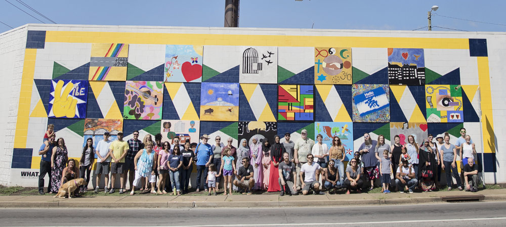 Nashville Quilt Photo day.jpg