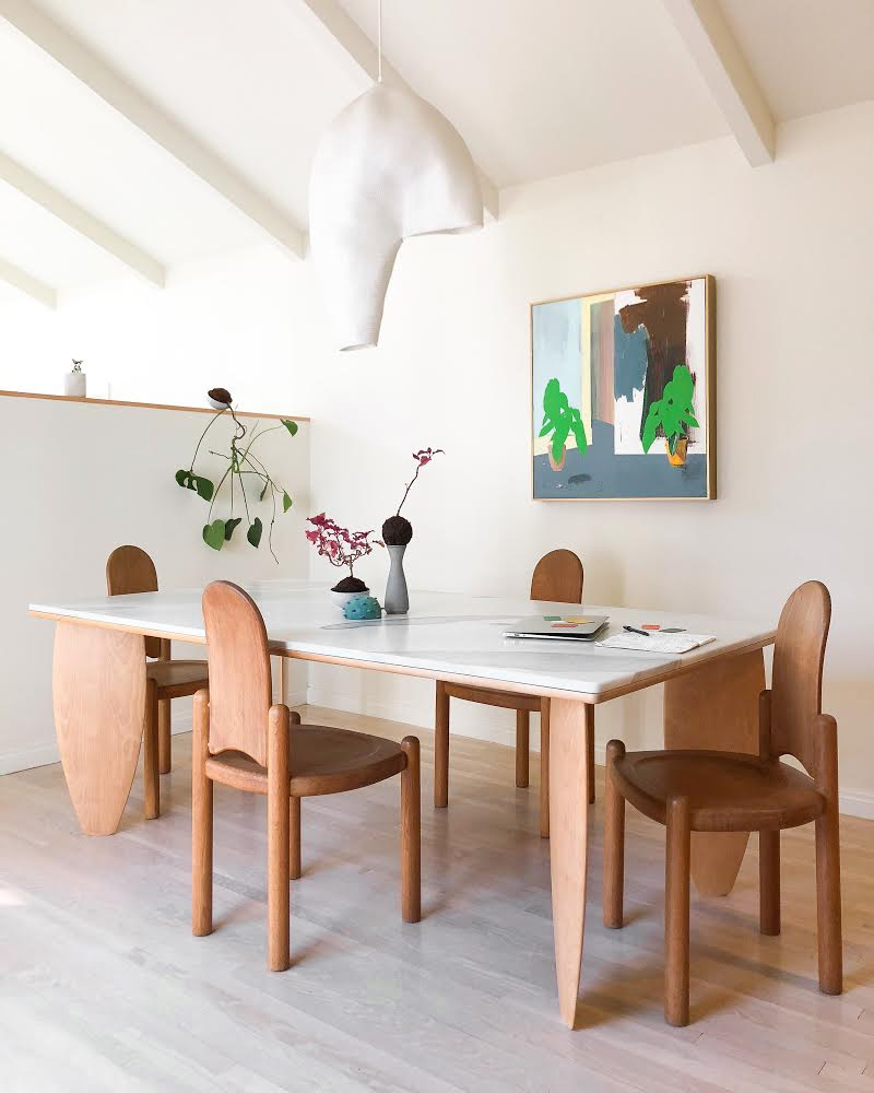 Home Dining Room2.jpg