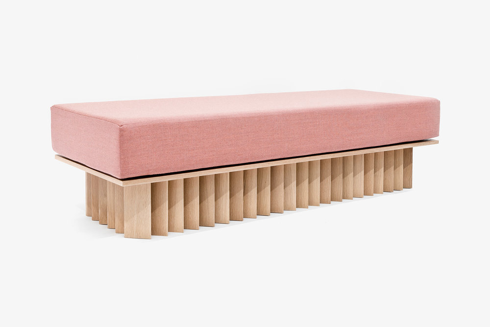 AWB Bench Lg by Early Work in Pink_2_low.jpg