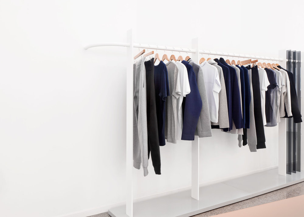 early_work_everlane04.jpg