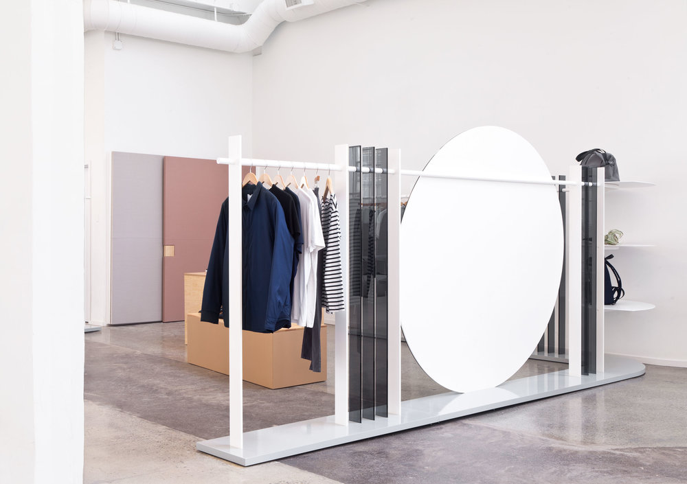 early_work_everlane05.jpg
