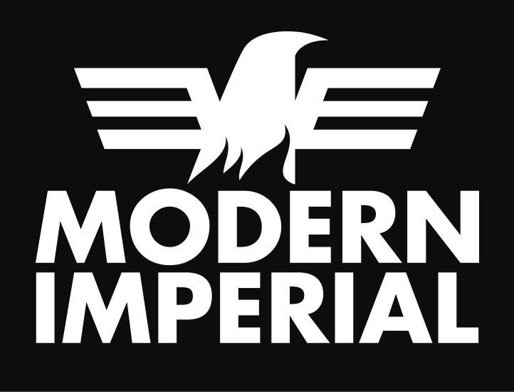 Modern Imperial Recordings