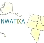 Northwest Association of Title IX Administrators