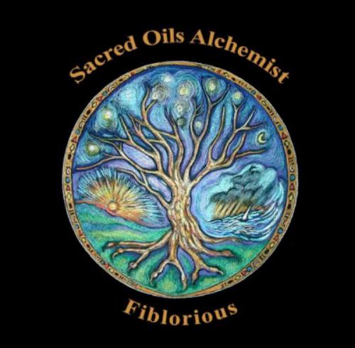 Tree of life-S.Alchemist.png