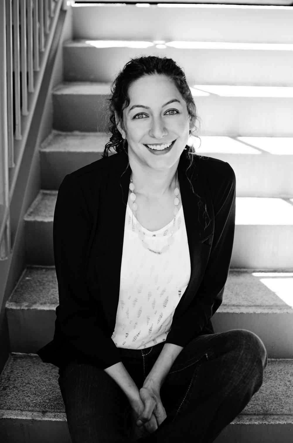 Dr. Lisa Austin, DMD, MSD