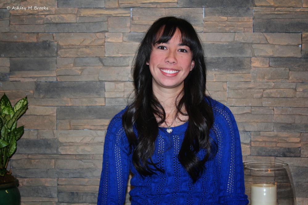 Jenn-orthodontic-assistant