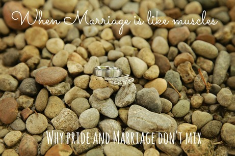MarriageMuscles