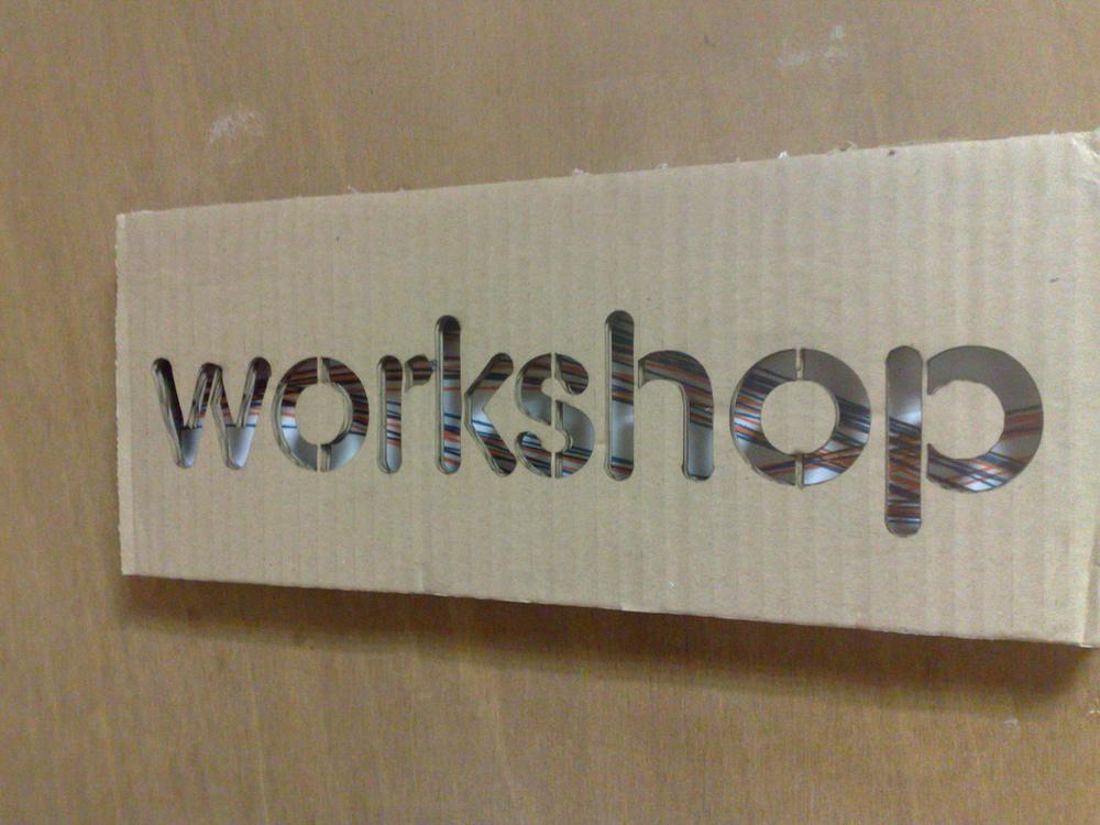 ABRP Workshop