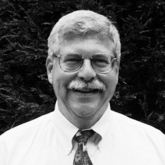 Bruce Caplan, PhD | Diller Award Recipient