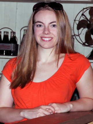 Sara Martindale