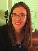 Emily M Lund