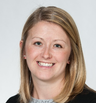 Andrea Wojtowicz