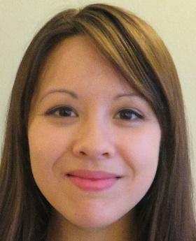 Samantha DeDios