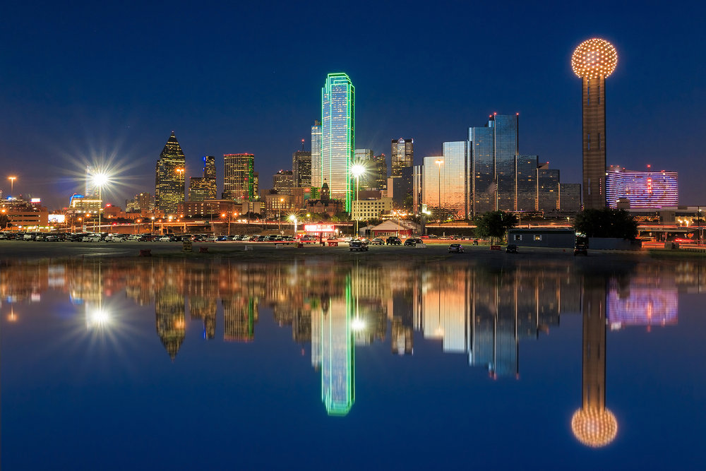 bigstock-Dallas-City-Skyline-At-Twiligh-101662163 (1).jpg