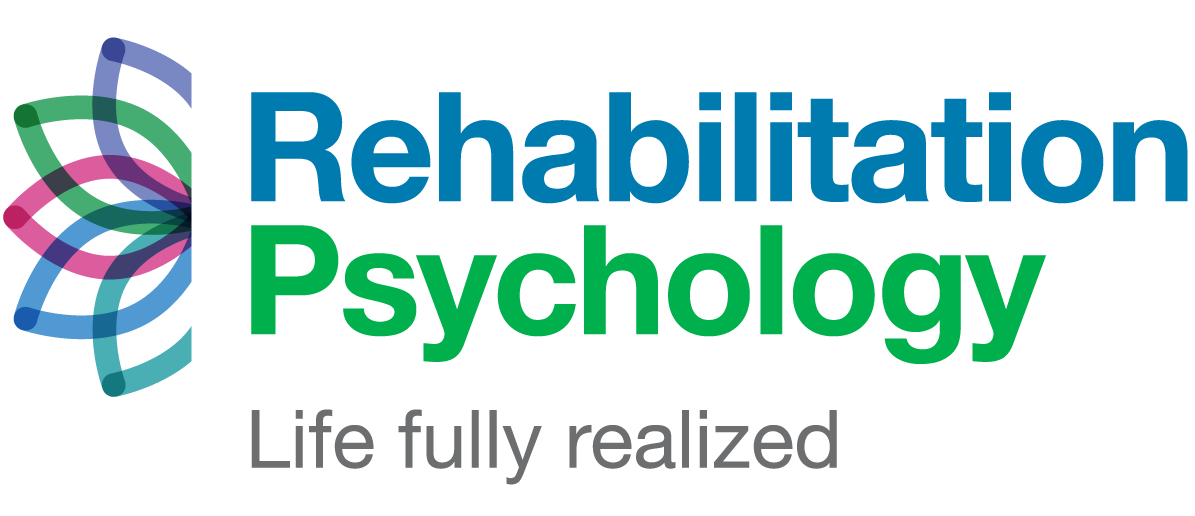 Division of Rehabilitation Psychology