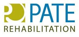 Pate Rehabilitation.jpg