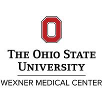 Ohio State University WMC.jpg