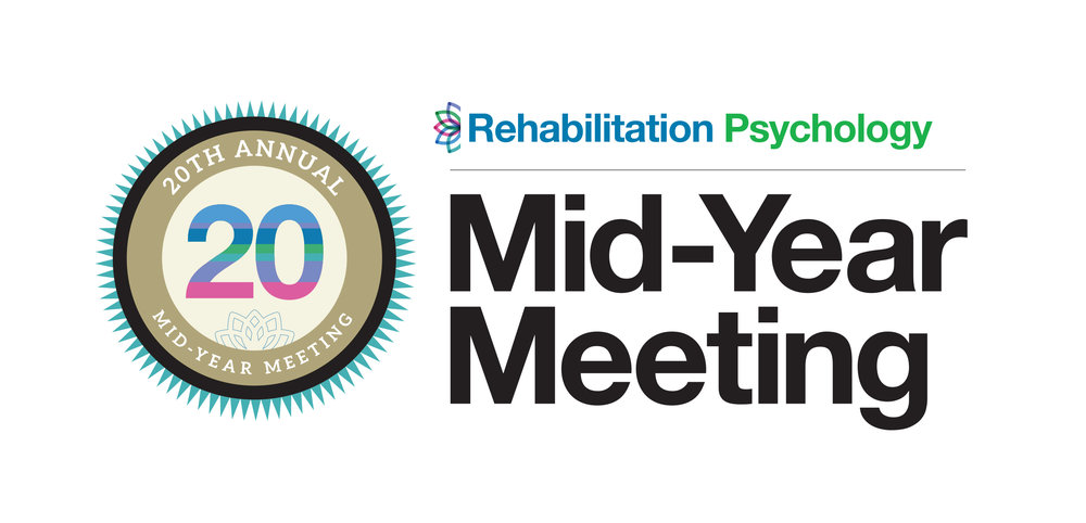 20th Annual Mid Year Mtg Logo.jpg